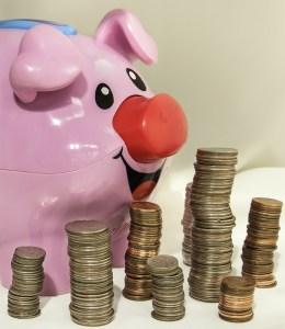 Algunas ideas para ganar dinero extra mientras trabajas como freelance