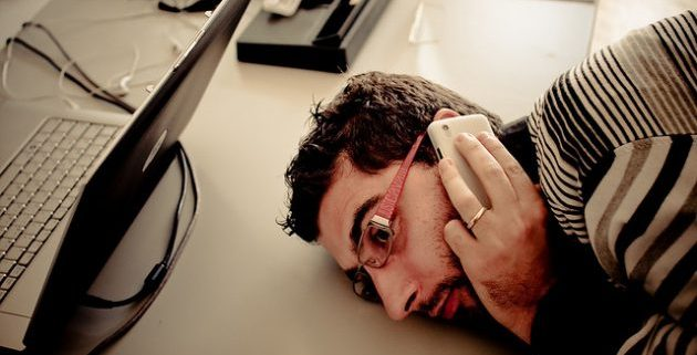 freelancer-novato-mantener-calma-mi-vida-freelance