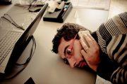 Trabajar como freelancer novato: 5 maneras de mantener la calma
