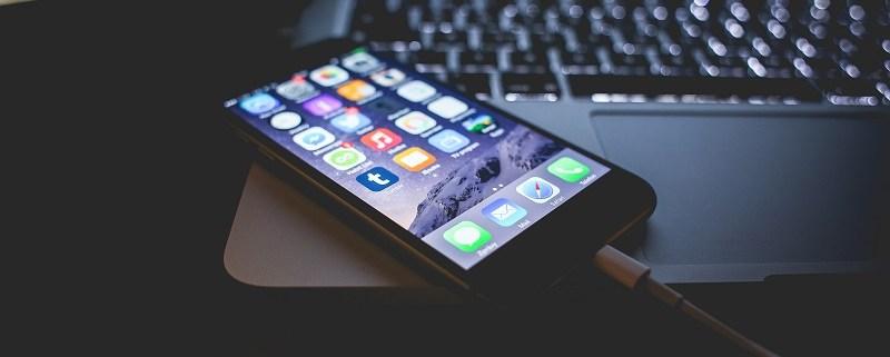8-apps-tomar-notas-apuntes-enlaces-mi-vida-freelance