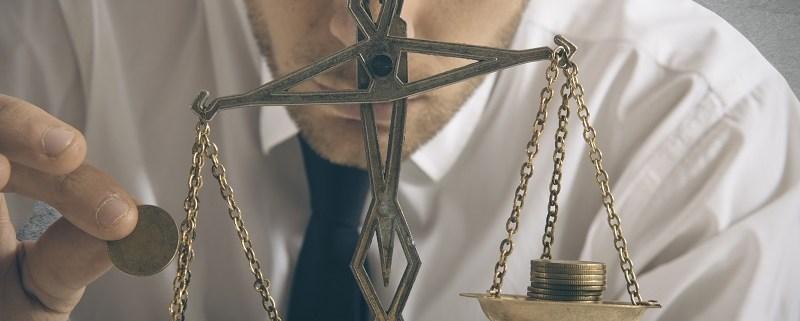 equilibrar-trabajo-freelance-trabajo-tiempo-completo-mi-vida-freelance