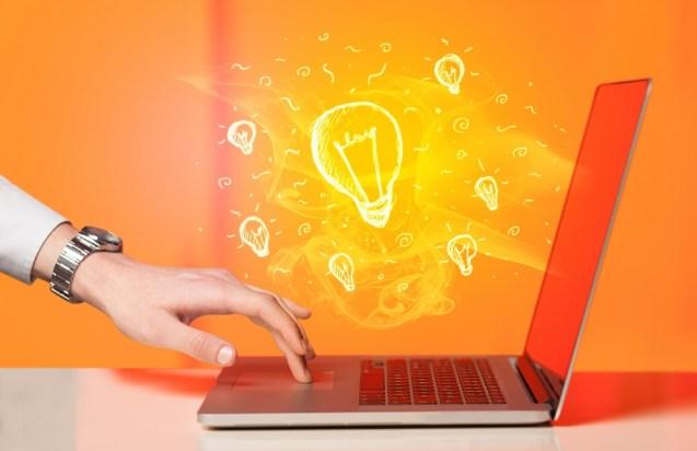 proyectar carrera profesional como freelance