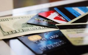 tarjeta-payoneer-metodos-pago-mi-vida-freelance