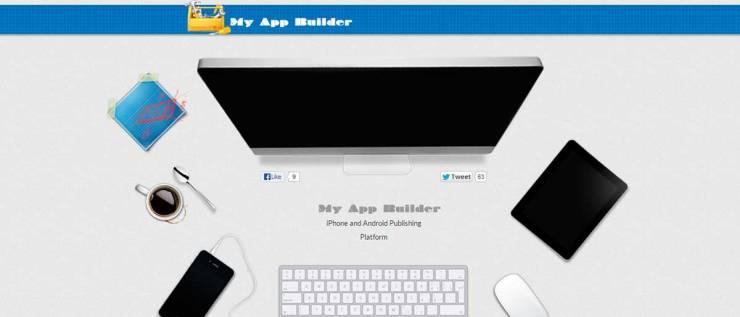 myappbuilder-mi-vida-freelance