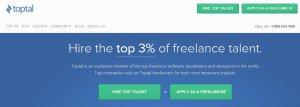Toptal-Review-Mi-Vida-Freelance