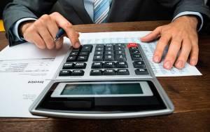 calcular-valor-patrimonial-inventarios-colombia-legal-corporation