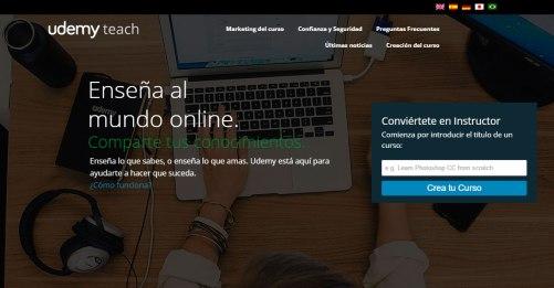ensena-online-ser-afiliado-udemy-mi-vida-freelance