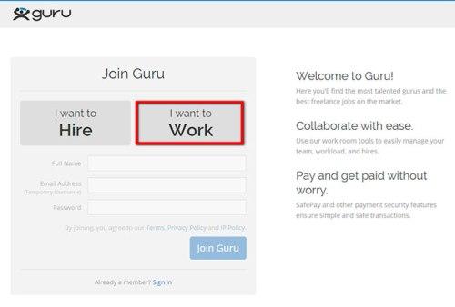 trabaja-gana-dinero-guru-mi-vida-freelance
