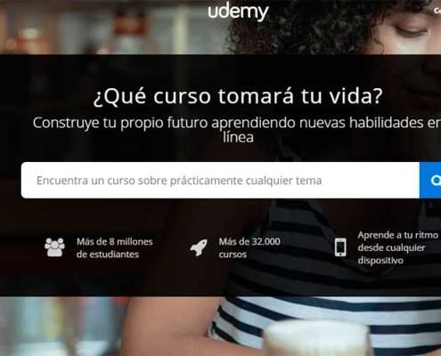 udemy-pagina-instructores-mi-vida-freelance
