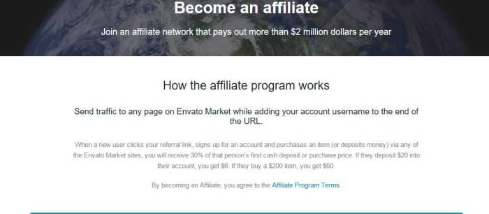 ganar-dinero-afiliado-envato-market-mi-vida-freelance