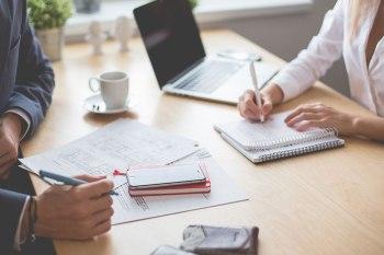 consideraciones-decir-si-a-todo-mi-vida-freelance