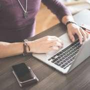 optimizar-perfil-mejorar-presencia-redes-sociales-mi-vida-freelance