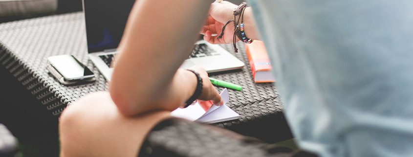 sitios-ganar-dinero-profesor-online-mi-vida-freelance