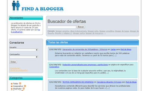 trabajar-redactor-findablogger-mi-vida-freelance