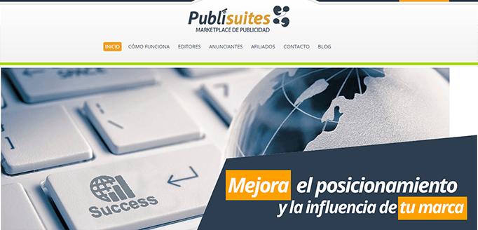 trabajar-redactor-publisuites-mi-vida-freelance