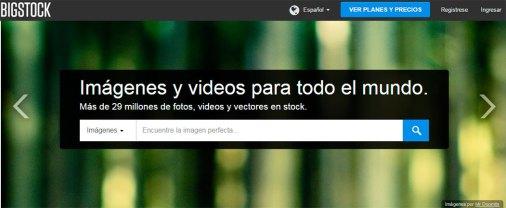Bigstockphoto-vender-fotos-mi-vida-freelance