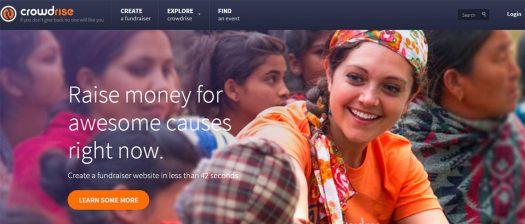 Crowdrise-crowdfunding-mi-vida-freelance