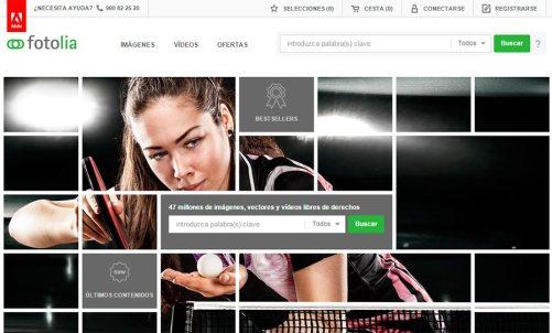 Fotolia-vender-fotos-online-mi-vida-freelance