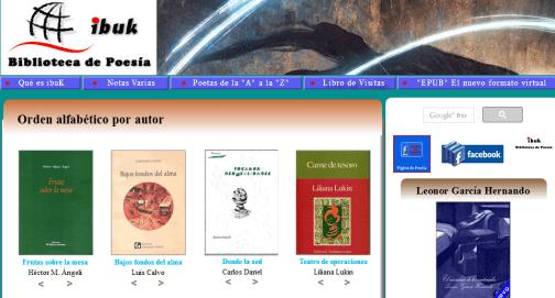 Ibuk-libros-mi-vida-freelance
