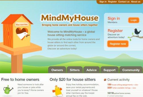 Mindmyhouse-intercambio-trabajo-mi-vida-freelance