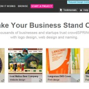 crowdspring-review-mi-vida-freelance