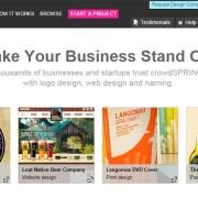 crowdspring-review-mi-vida-freelance