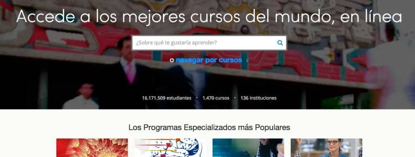 cursos-universitarios-especializados-coursera-mi-vida-freelance