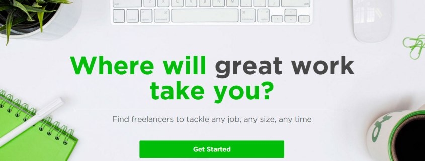 trabaja-en-upwork-mi-vida-freelance