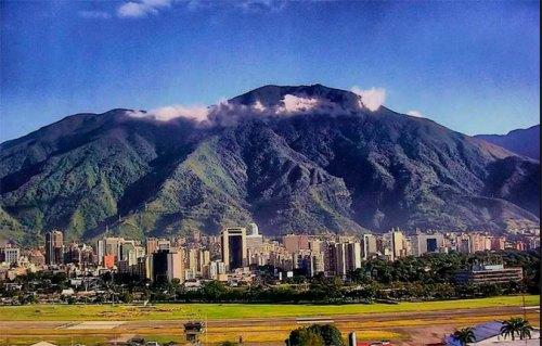 venezuela-ciudad-mi-vida-freelance