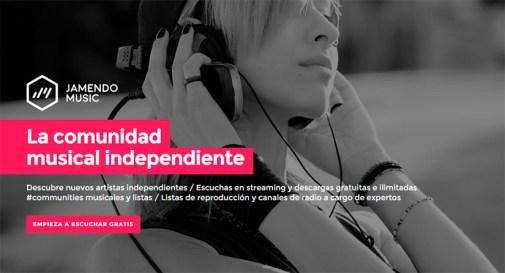 Jamendo-musica-mi-vida-freelance