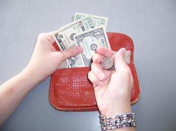 rentabilidad-costo-certificaion-online-mi-vida-freelance