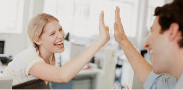 comparte-exito-mi-vida-freelance