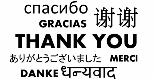 gratitud-mi-vida-freelance