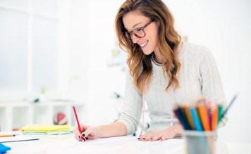 eres-valioso-como-venderte-mi-vida-freelance