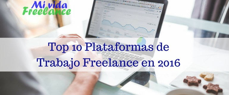 mejores-plataformas-trabajo-2016-mi-vida-freelance