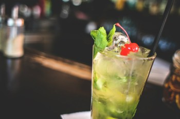 evita-beber-mucho-mi-vida-freelance