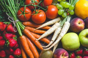 alimentos-saludables-gastar-dinero-mi-vida-freelance