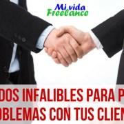 metodos-prevenir-problemas-clientes-mi-vida-freelance