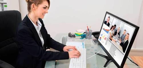 preparate-entregar-trabajo-mi-vida-freelance
