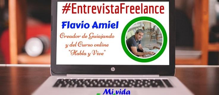 entrevista-flavio-bastos-mi-vida-freelance