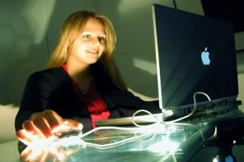 publica-con-reclutadores-mejorar-presencia-en-redes-sociales-mi-vida-freelance
