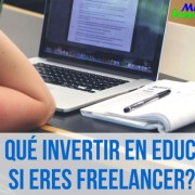 invertir-educacion-mi-vida-freelance