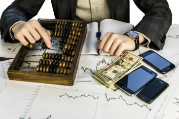 pagar-impuestos-trabajo-jubilados-mi-vida-freelance