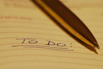 realiza-tarea-mas-dificil-mi-vida-freelance