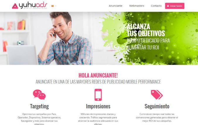 yuhuads-anunciantes-mi-vida-freelance