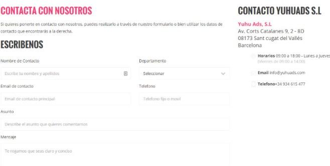 yuhuads-contacto-mi-vida-freelance
