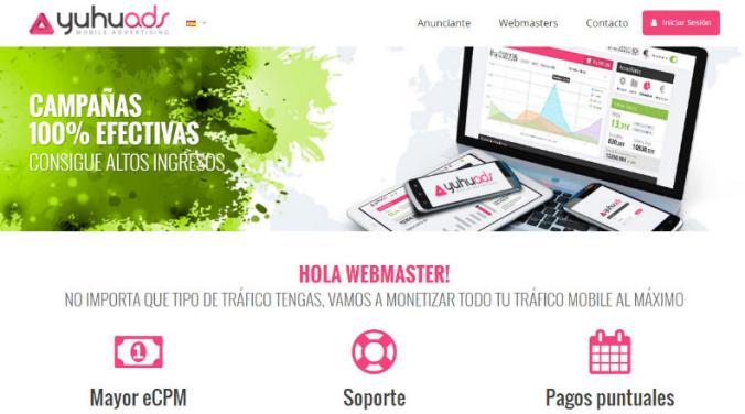 yuhuads-webmasters-mi-vida-freelance