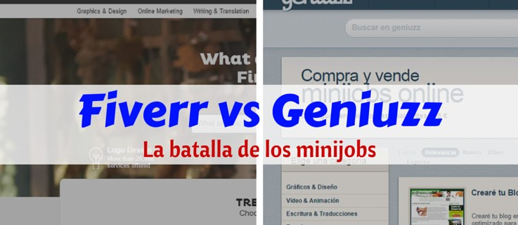 Fiverr-vs-Geniuzz-mi-vida-freelance