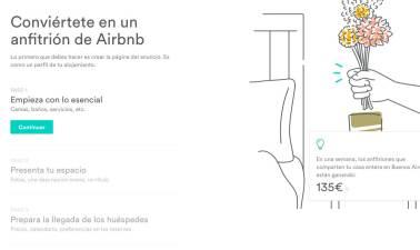 conviertete-anfitrion-airbnb-mi-vida-freelance