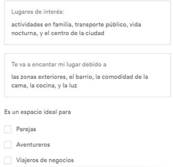 lugares-de-interes-airbnb-mi-vida-freelance